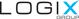 logix_group_CMYK_G