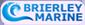 Brierly-marine-logo1